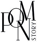 PomPon Story